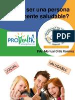 CÓMO SER UNA PERSONA SOCIALMENTE SALUDABLE.pptx
