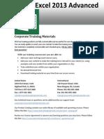 Excel_2013_Advanced_Sample.pdf