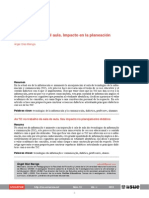PDF 45angel Diaz