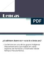 LencasN.