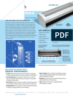 450515-as-ac-brochure (1)