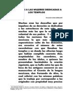 1.-DISCURSOS A LAS MUJERES DEDICADAS A LOS TEMPLOS(Alva I,Fernando).doc
