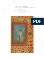 VMFA South Asian Collection, 2011 Insights Paper