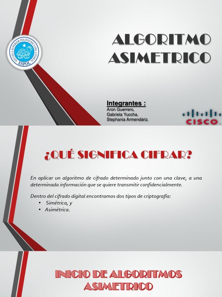 melhor site de bitcoin portugalno negociação de algoritmo criptográfico