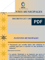 Diappatentes 2010 Informat