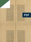 ind16163-17.pdf