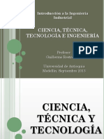 CIENCIA, TECNOLOGÍA E INGENIERÍA ACTUALIZADO sin TRIZ (07 SEPT 13)(1)