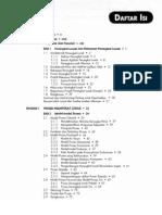 BOOK_Roger S. Pressman-.pdf
