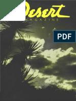 194009 Desert Magazine 1940 September