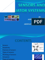 SENSORS AND ACTUATOR SYSTEMS.pptx