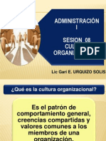 Ses 08 Administracion i Ciclo 2013 II-2014