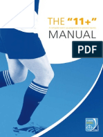 11plus workbook e