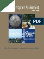 Assessment Handbook Final 7.13.09 Web