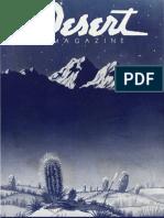194012 Desert Magazine 1940 December