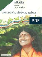 Bhagavad Gita Digital Ch1