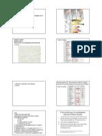 Praktikum Kasus Uropoietik.pdf