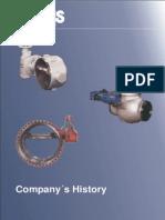 Company_History.pdf