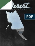 194102 Desert Magazine 1941 February