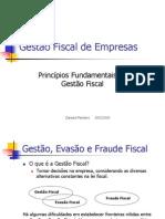 1_multipart_xF8FF_5_Princípios Fundamentais de Gestão Fiscal.ppt