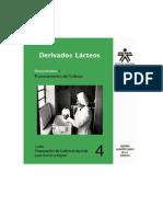 preparacion de yougur.pdf
