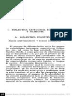 Bueno, Gustavo - Ensayo sobre las categorías de la economía política [1972] (02)