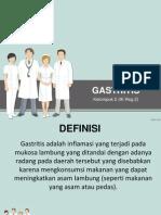 Gastritis (Kel.2).ppt