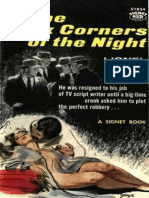 The Dark Corners of the Night - Lionel Olay (2)