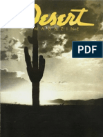 194103 Desert Magazine 1941 March