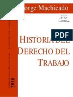Dt05 Historia