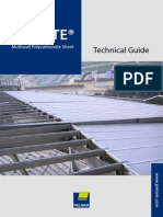 SUNLITE en Technical Guide 61353