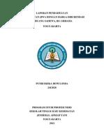 LAPORAN PENDAHULUAN JIWA HDR.docx