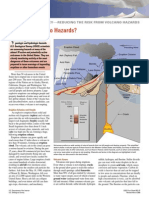 USGS What Volcanic Hazards Are Fs002-97