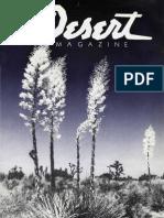 194105 Desert Magazine 1941 May