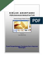 aplikasi-metode-job-order-costing.pdf