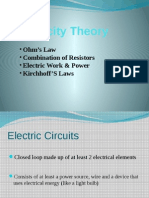 Electricity ppt presentation modified.pptx