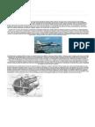 Aviones a Reaccion Nuclear10