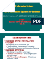 Business Driven Information Systems-Lec312-(V12)_01.ppt