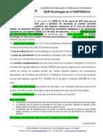 Carta Admision 2014-2015