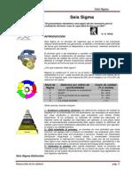 Six sigma Folleto.pdf