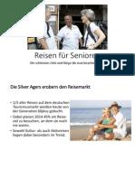Reisen für Senioren.pdf