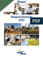 RF-2013-resume