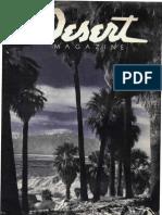 194109 Desert Magazine 1941 September