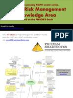 14-pmesn-riskmanagement-130424004420-phpapp01