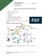 05 Chapt 5 PD Section 5.5 Process_ENG_FINAL_Oct 04