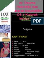 case RSKMM 1.pptx