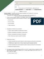 ExameFinal Auditoria 04Fev2013 V