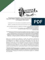 propuesta 2009_II