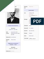 Abraham Lincoln.docx