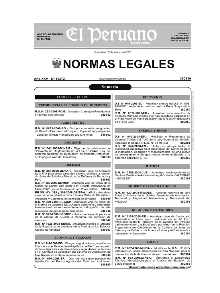 Reglamento+LEY+29090.Desbloqueado