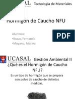 TP H de Caucho-Bravo y Moyano